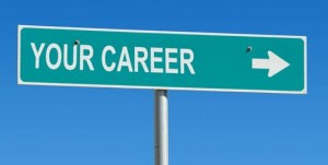 Six Sigma Career