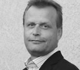 Frank Adler