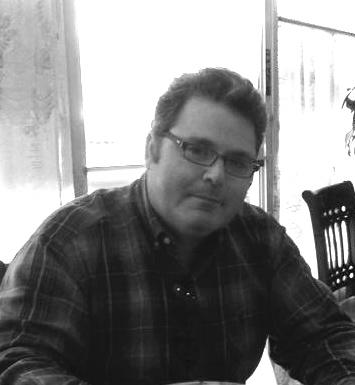 Peter Peterka