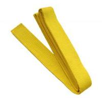Six Sigma Yellow Belt