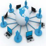 Six Sigma Webinar