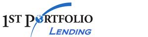 1st Portfolio Lending