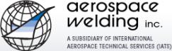 AEROSPACE WELDING