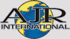 AJR International Inc