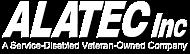 ALATEC, Inc.