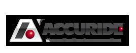 Accuride Corporation