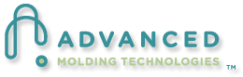 Advanced Molding Technologies, LLC