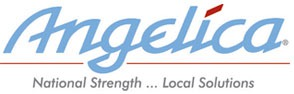 Angelica Textiles