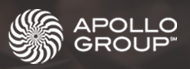 Apollo Group, Inc.