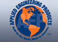 Applied Engineering Products