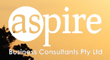 Aspire Business Consulting
