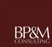 BP&M Consulting