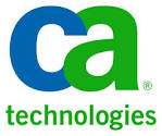 CA Inc