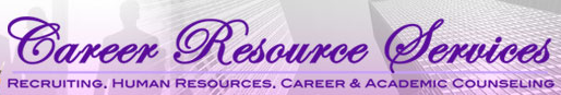 Career Resource Service