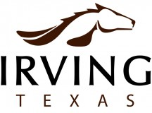 City of Irving