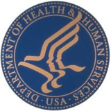 Dept. Health & Human Service