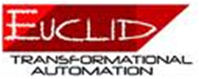 Euclid Transformational Automation