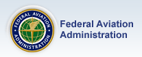 Federal Aviation Administration