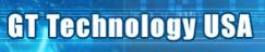 GT Technology USA