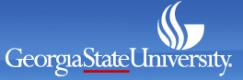 Ga. State University