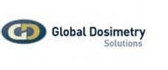 Global Dosimetry Solutions