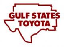 Gulf States Toyota