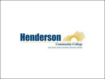 Henderson College