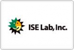 ISE Labs Inc
