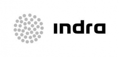 Indra Systems, Inc