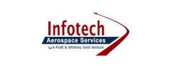 Infotech Aerospace Service, Inc