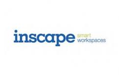 Inscape Corporation