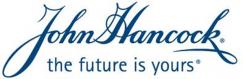 John Hancock Financial Serv.
