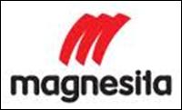 Magnesita Refractories