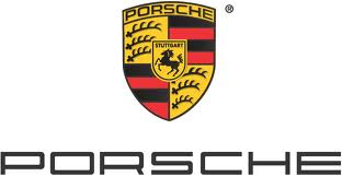 Porsche Cars North America, Inc