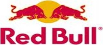 Red Bull Distribution Company