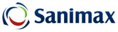 Sanimax