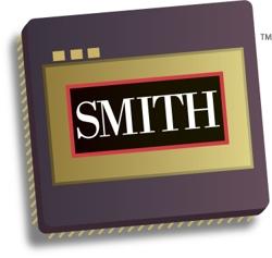 Smith and Associates