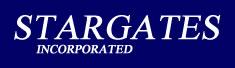 Stargates Inc