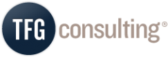 TFG Consulting
