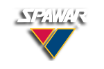 The Space and Naval Warfare Systems Command (SPAWAR)