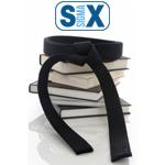 Master Black Belt