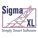 Sigma XL