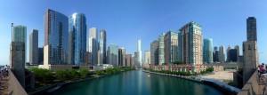 Six Sigma Training Chicago