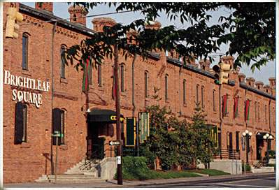 Six Sigma Certification Durham