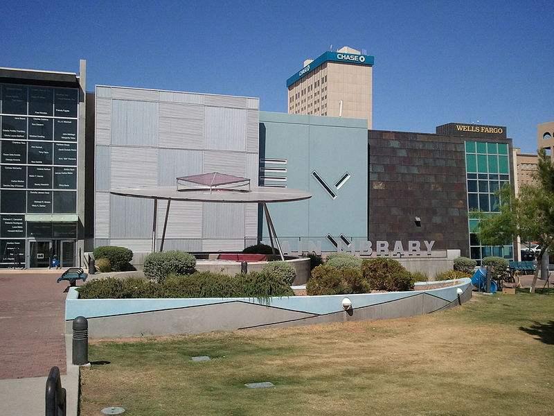 Six Sigma Certification El Paso