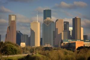 Six Sigma Training Houston