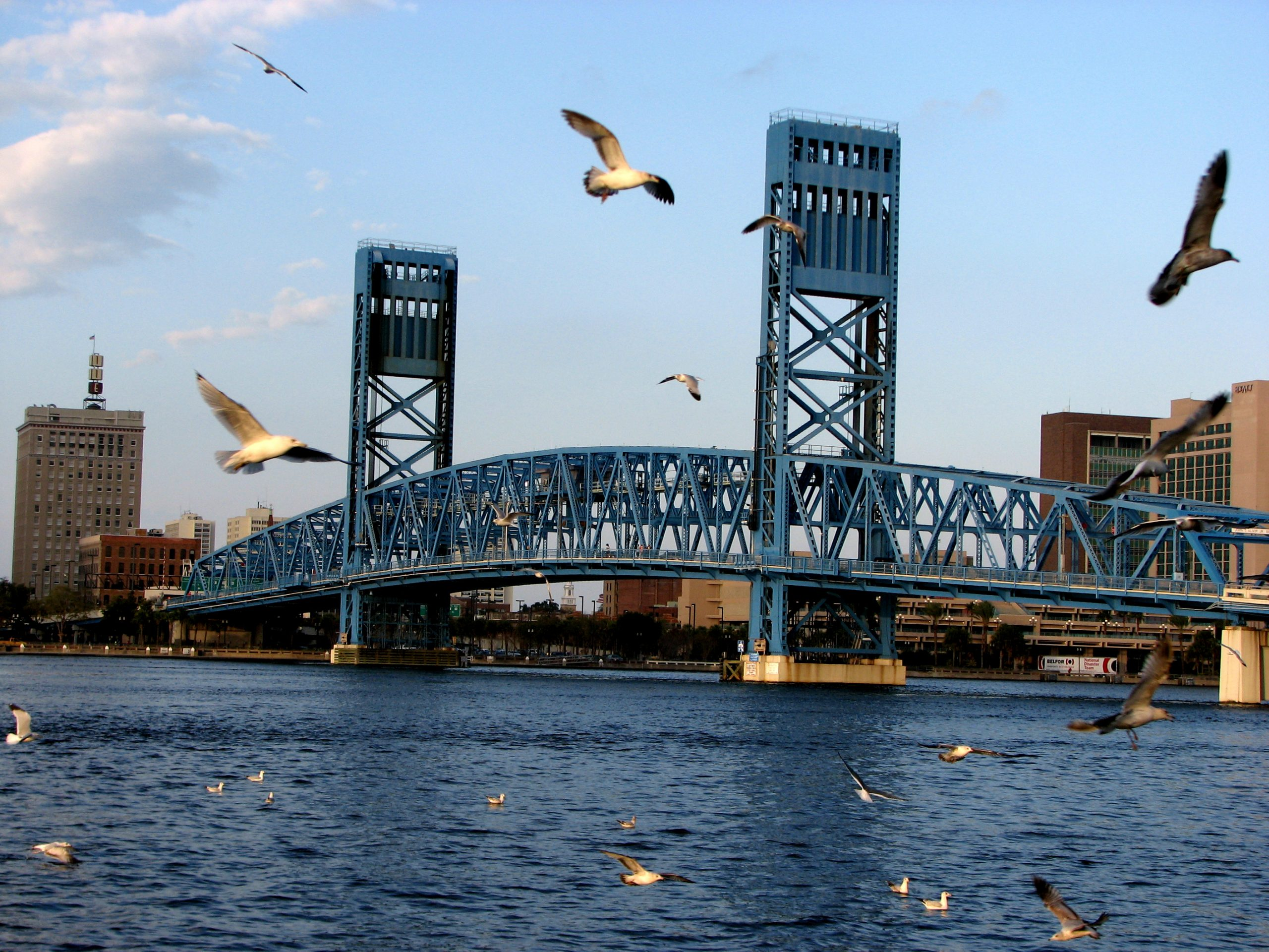 Six Sigma Certification Jacksonville