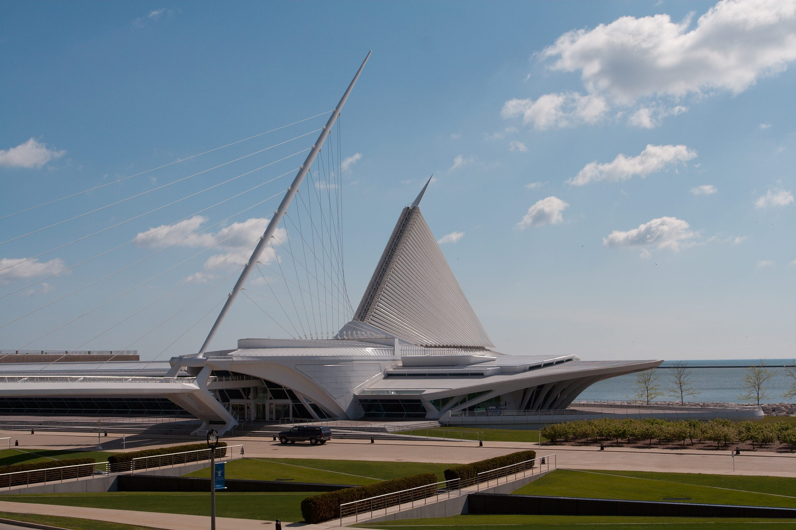 Six Sigma Training Milwaukee