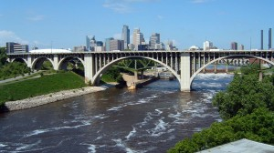 Six Sigma Certification Minneapolis
