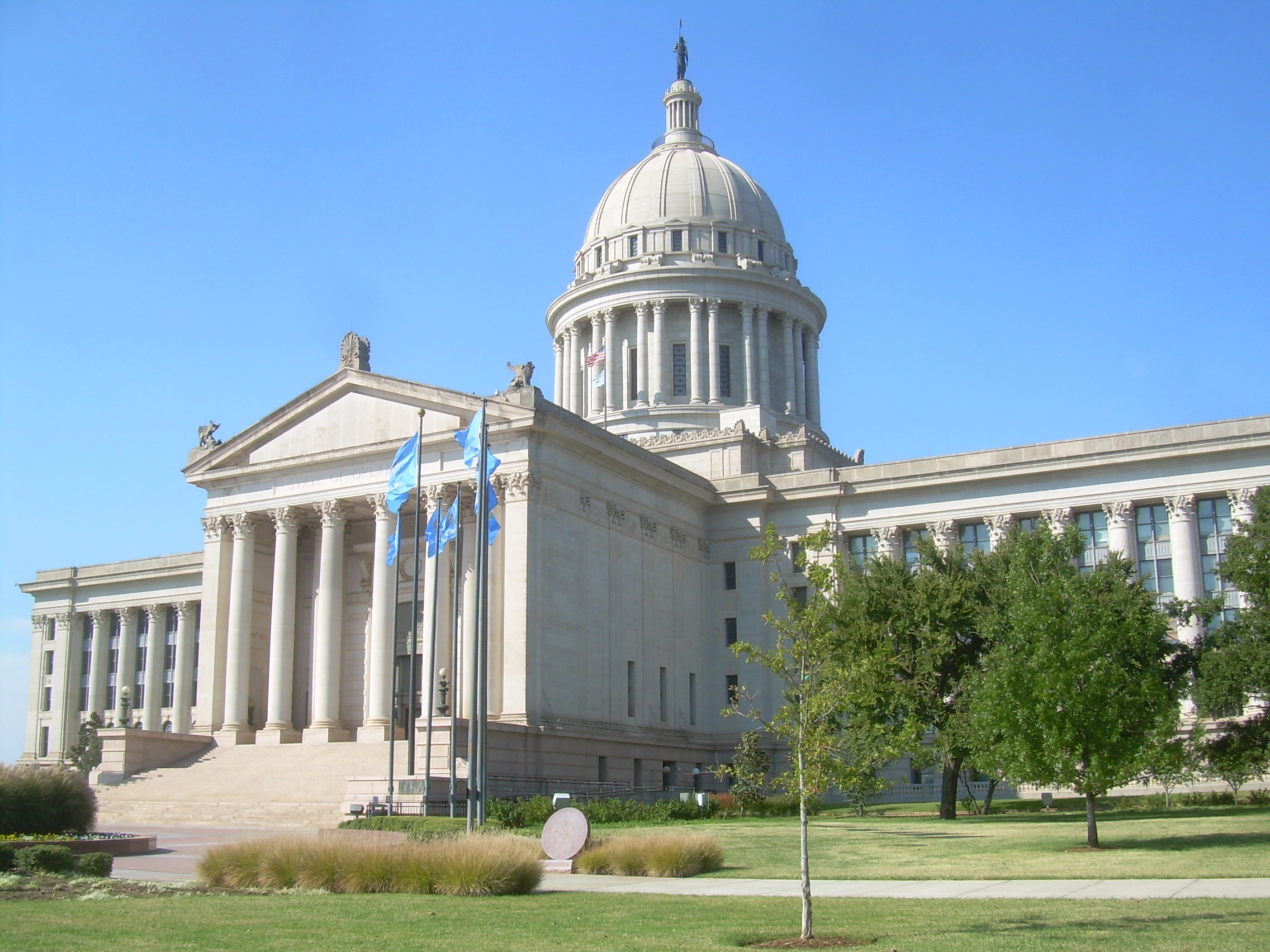 Six Sigma Training Oklahoma City